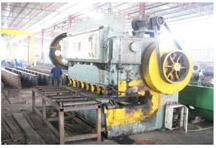 Máy chặt sắt tối đa 20 mm