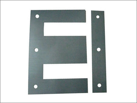 EI-Lamination-Core