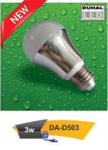 DA-D503n