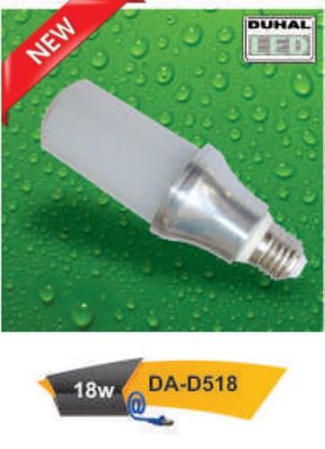 DA-D518n