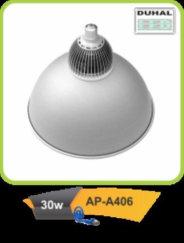 DAP-A406