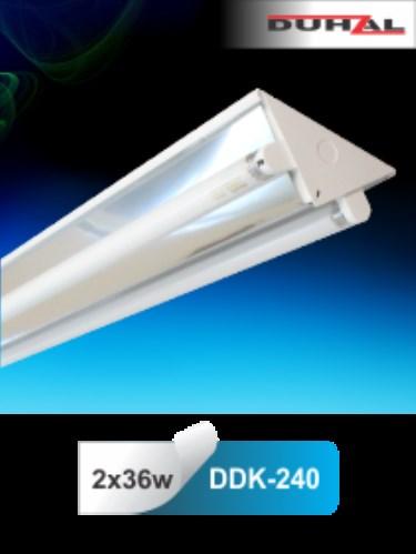 DDK 240