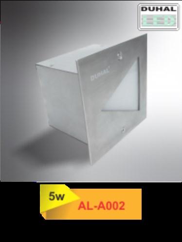 DDL-A002