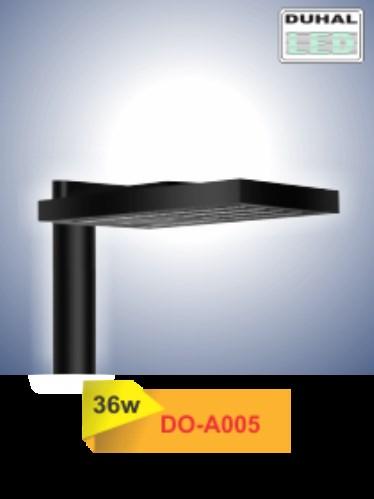 DDO-A005