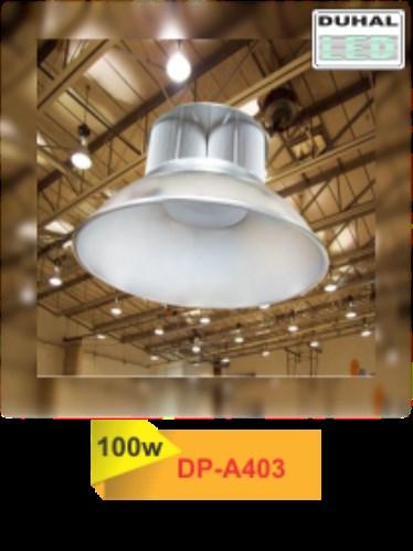 DDP-A403