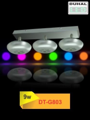 DDT-G803