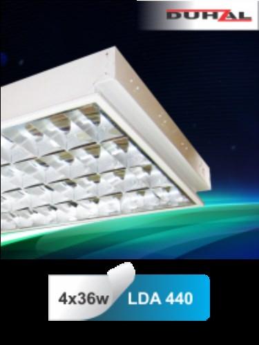 LDA 440