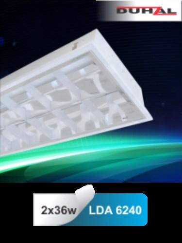 LDA 6240