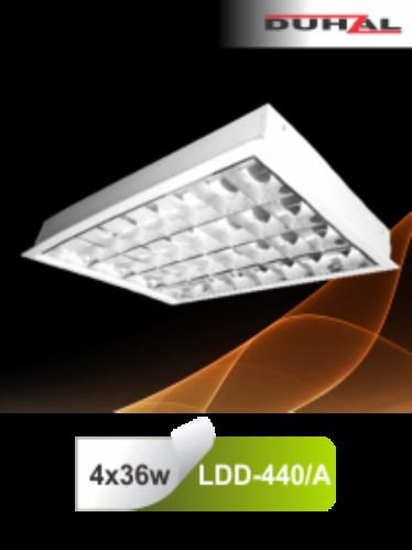 LDD440A