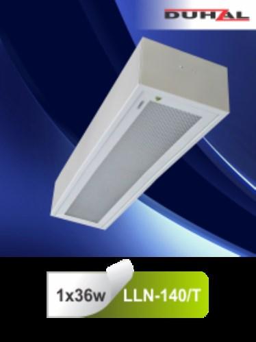 LLN140T