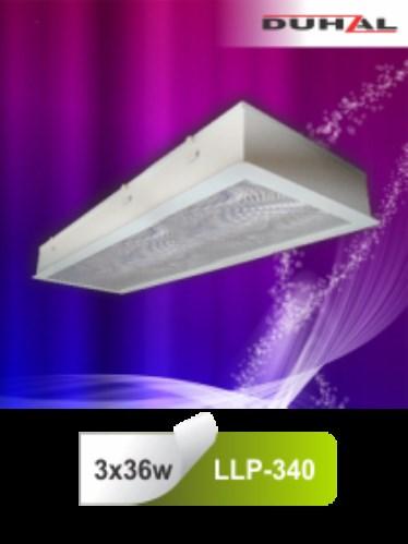 LLP340