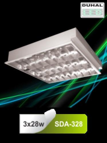 SDA328