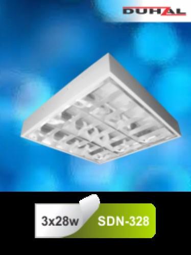 SDN328