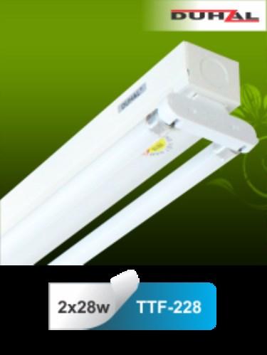 TTF 228