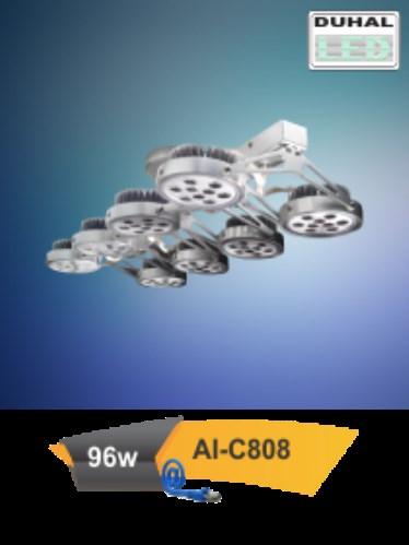 AI -C808