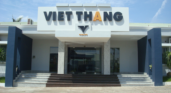 Cong ty viet thang forex