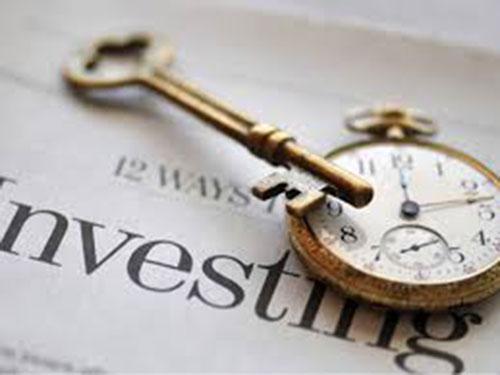Tư vấn kinh doanh và đầu tư
