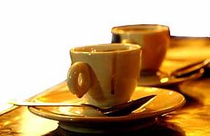 Phụ gia sao tẩm cafe