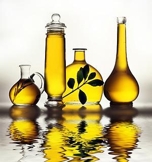Tinh dầu