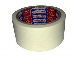 Băng keo giấy nhăn