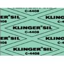 Klingersil