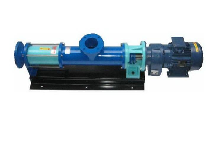 Emse Mono pump