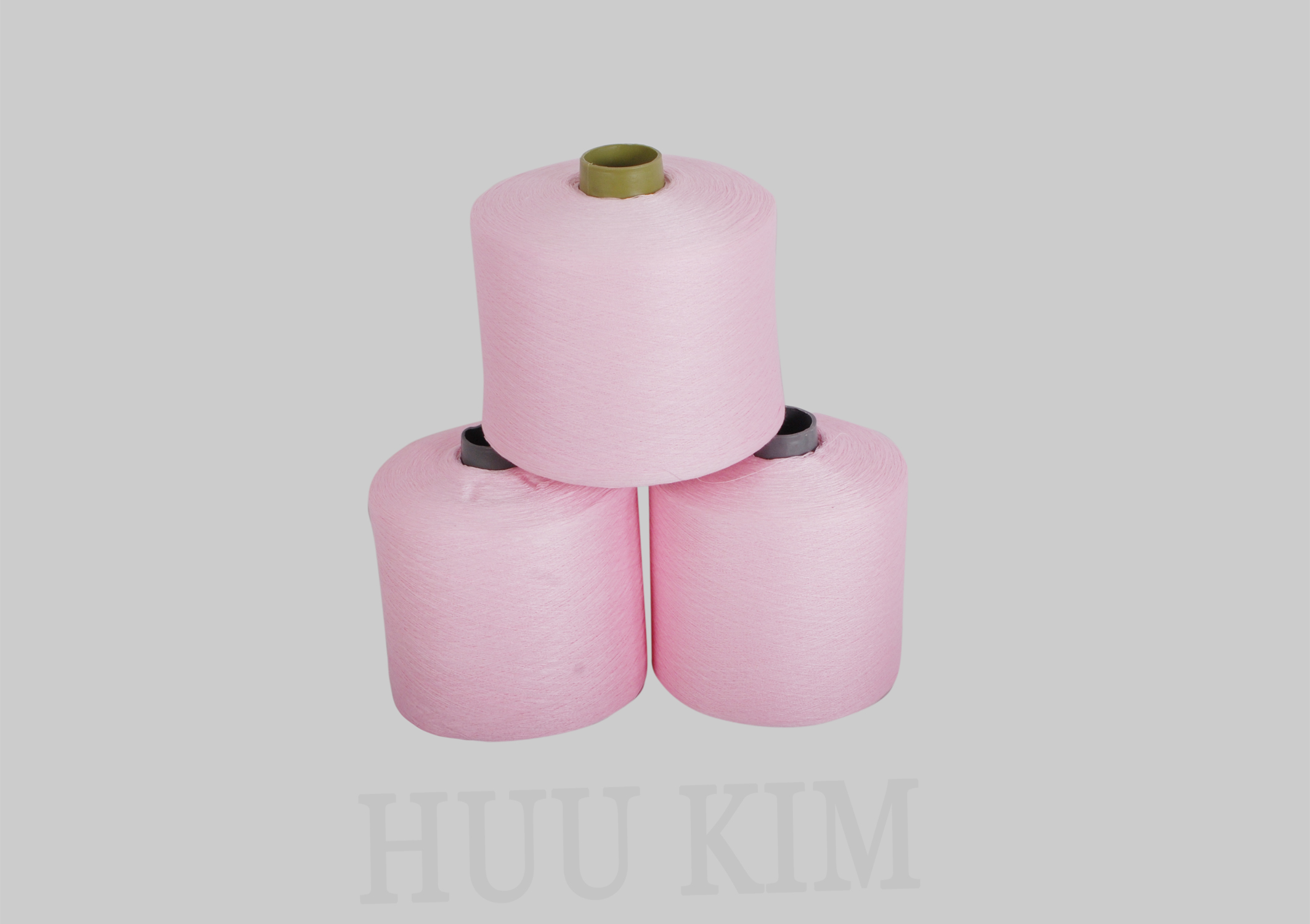 Chỉ May Spun Polyester