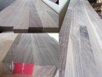 Gia công ghép ván gỗ