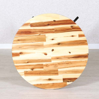 Mặt bàn gỗ tràm