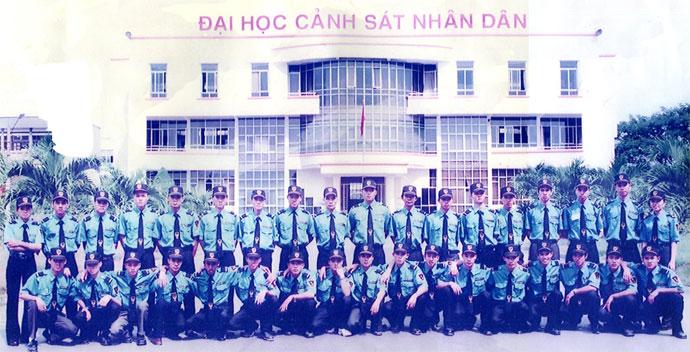 Hoạt động Nhật Việt.S