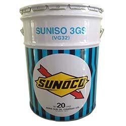 Nhớt lạnh Sunoco Suniso