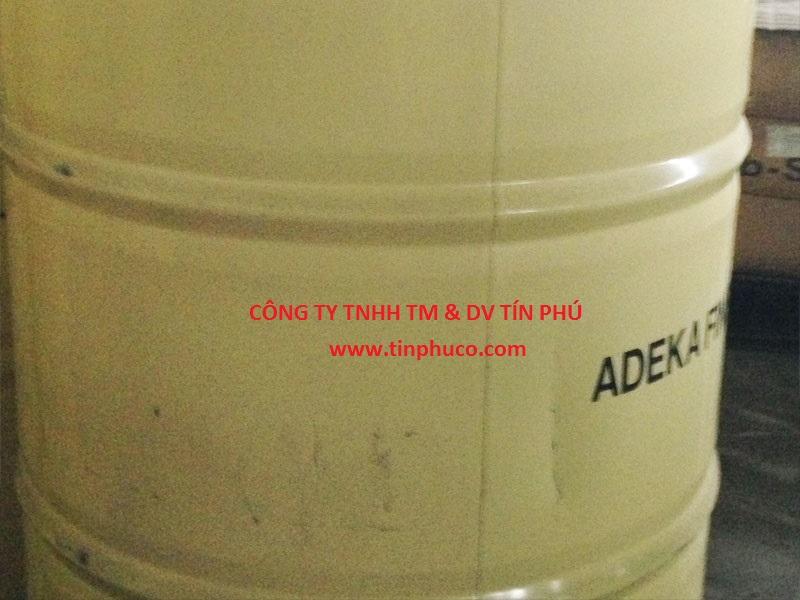Dầu AC-210EX (ADK Stabilizer AC-210EX)