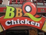 Hệ thống nhà hàng BBQ