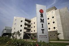Trường ĐH RMIT