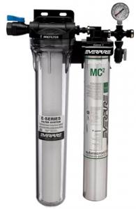 Thiết bị lọc nước đa chức năng  Coldrink 1MC