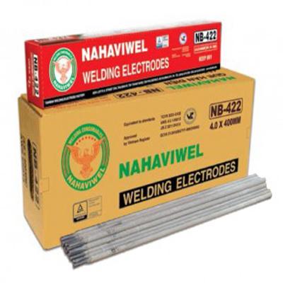 Que hàn điện Nahaviwel NB-422