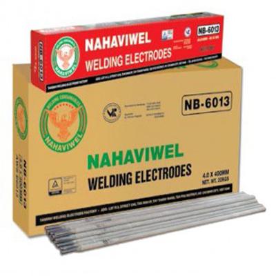 Que hàn điện Nahaviwel NB-6013