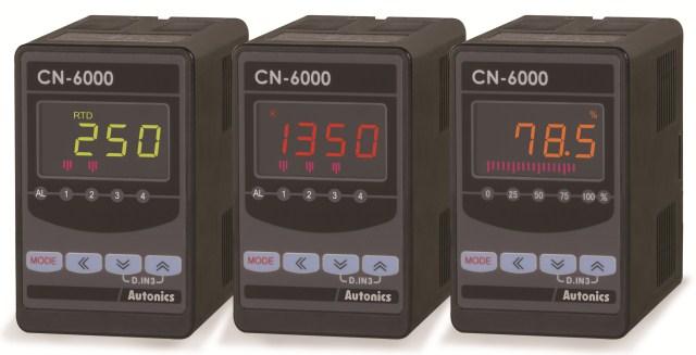 Converter_CN-6000