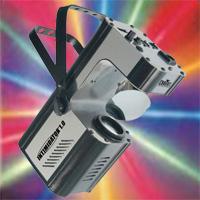 Đèn Scanner