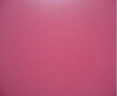 Tấm PE-PP hồng