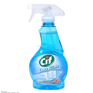 Cif Spray Glass 520ml