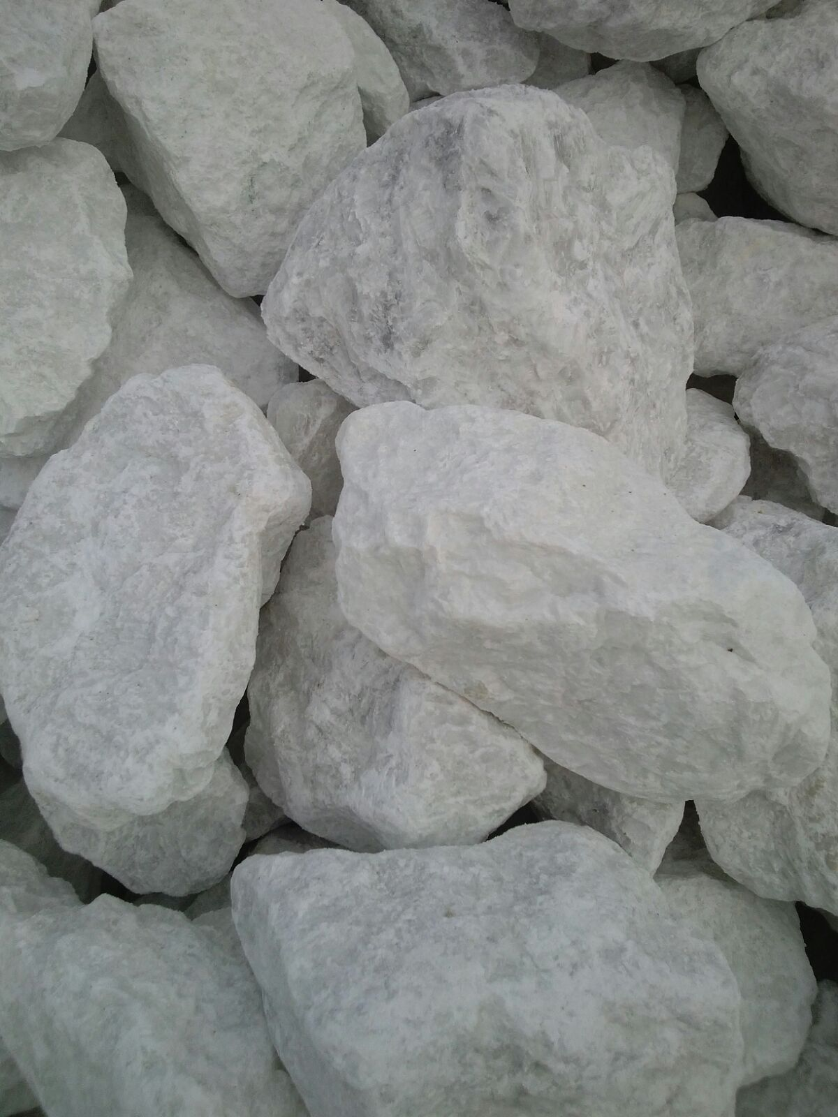 Kết quả hình ảnh cho Canxi cacbonat