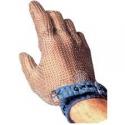 Găng tay chống cắt vòng sắt 002