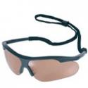 Kính chống bụi thấu kính công kiểu 3D