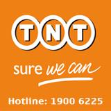 Chuyển phát nhanh TNT