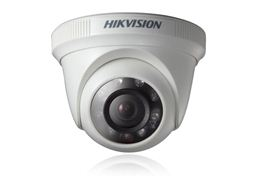 Camera HIK DS-2CE55C2P(N)-IRP