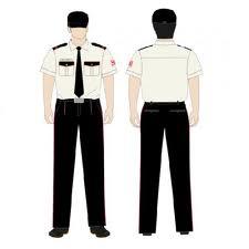 Đồng phục văn phòng DPN02