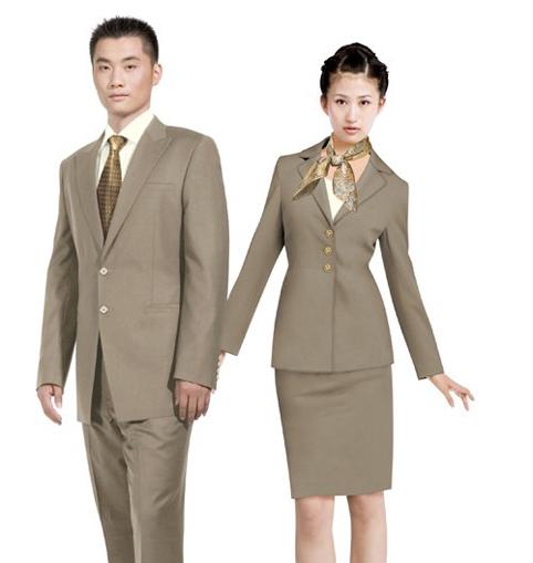 Đồng phục văn phòng DPN05