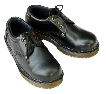 Giày bảo hộ GS04