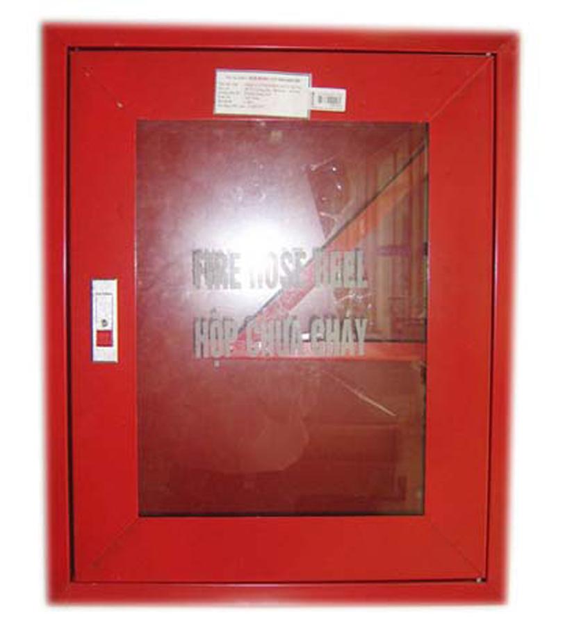 Hộp chữa cháy HCH 05